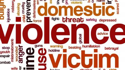 Are you a Victim of Domestic Violence or Sexual Assualt?